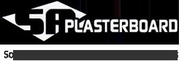 SA Plasterboard