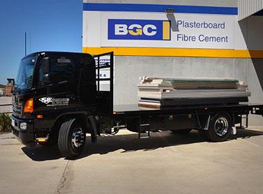 sa-plasterboard-truck